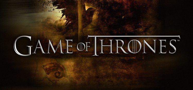 Game Of Thrones lanzará un documental sobre su última temporada