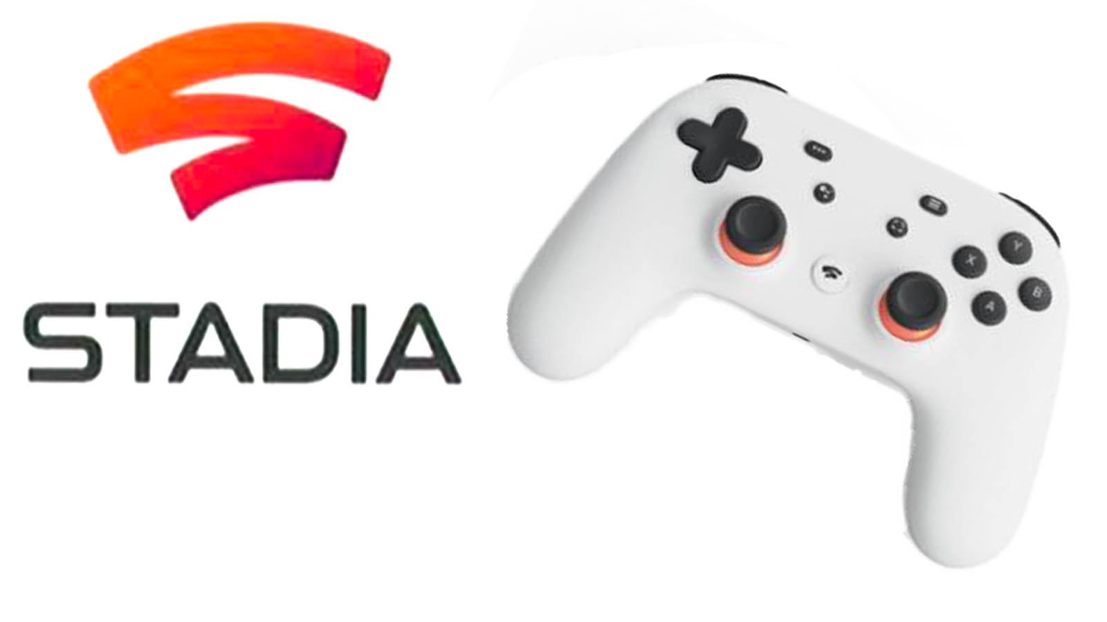 Google anunció Stadia, una plataforma de videojuegos por streaming