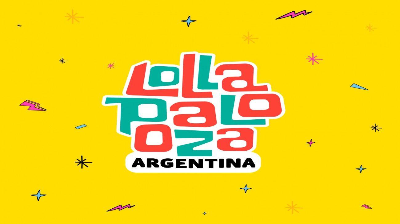Spotify revela cuáles son los artistas más escuchados del Lollapalooza