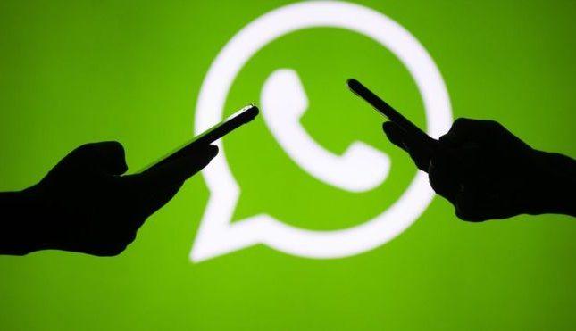 WhatsApp permitirá escuchar audios sin abrir el mensajero