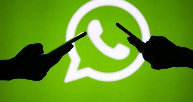 WhatsApp prepara una nueva función para ignorar mensajes molestos