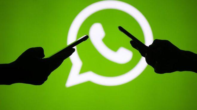 Estas son las novedades que WhatsApp prepara para sus stickers
