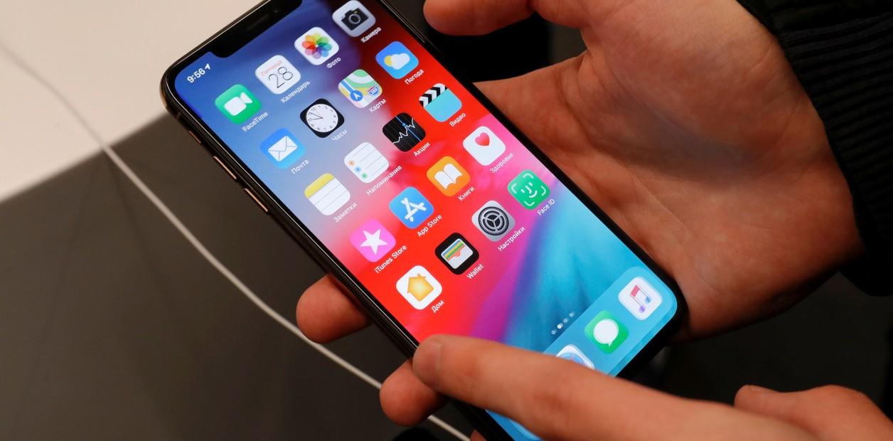 7 indicios de que tu celular fue hackeado