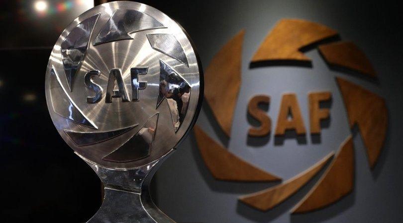 La Copa de la Superliga define sus primeros clasificados: así está cada llave