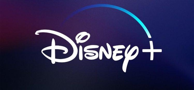 El servicio de streaming de Disney tiene fecha de estreno