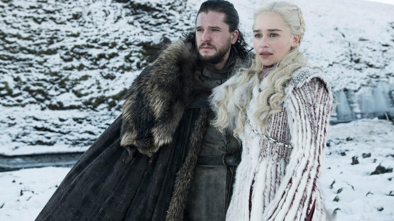 """El regreso de """"Game of Thrones"""" podrá verse gratis"""