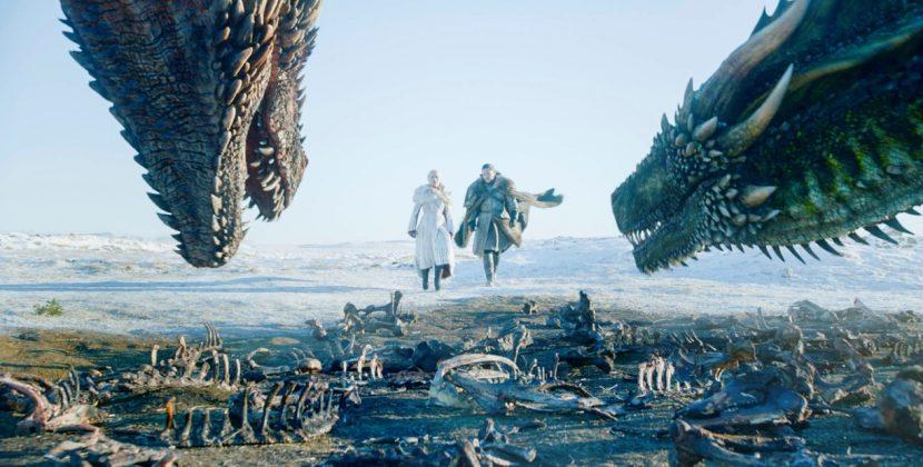 Game of Thrones: ¿Quién es el legitimo heredero al trono de hierro?
