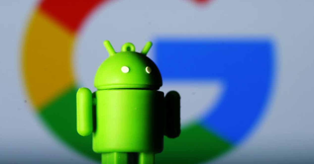 Android Q: las novedades del nuevo sistema operativo de Google