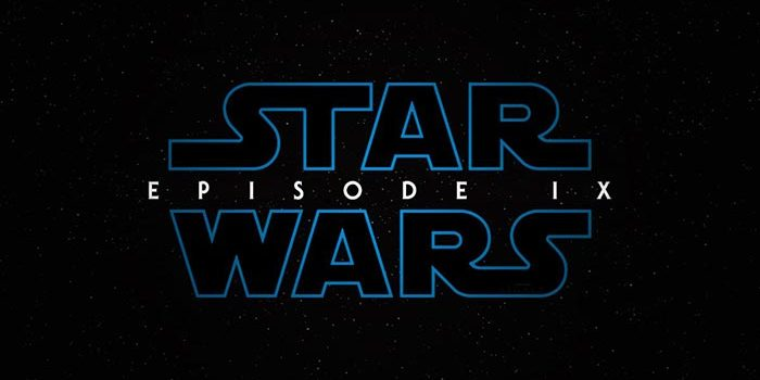 J.J. Abrams casi rechaza Star Wars: Episodio IX