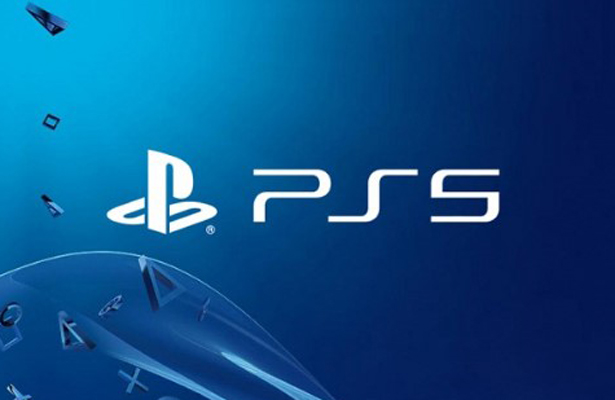 Playstation revela los detalles los primeros detalles de su nueva consola