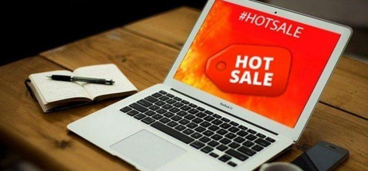 Se larga una nueva edición del Hot Sale