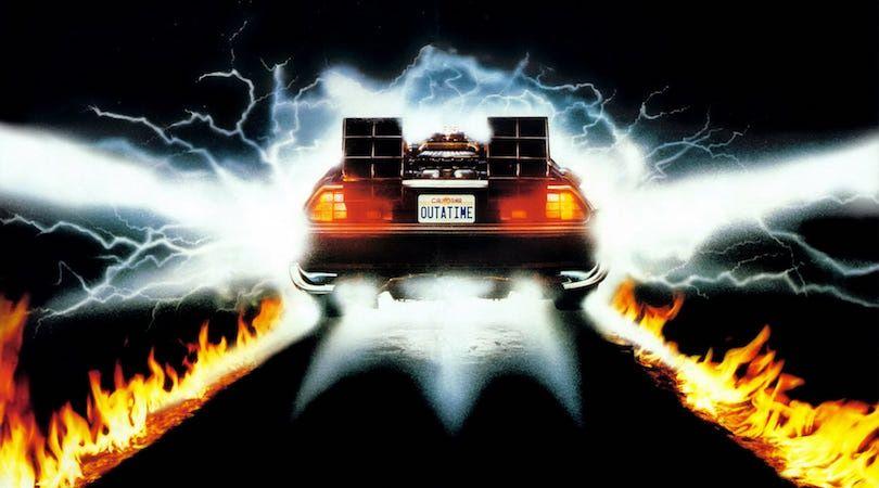 La trilogía Volver al Futuro terminó hace 29 años – ¿se viene remake?