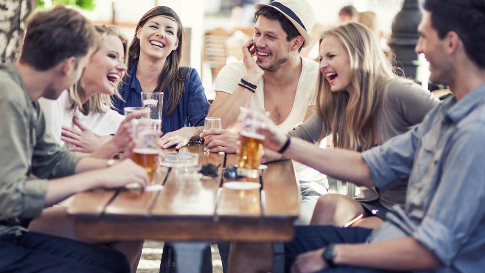 31 de mayo: Día Nacional de la Cerveza