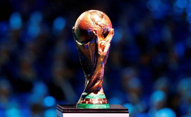 FIFA dio marcha atrás y confirmó que el Mundial de Qatar lo jugarán 32 equipos