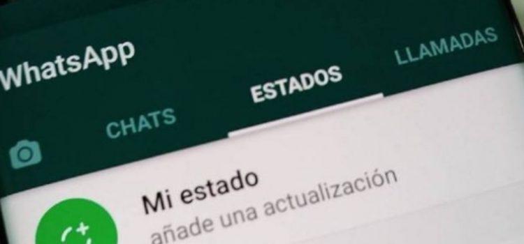 WhatsApp tendrá publicidad en 2020