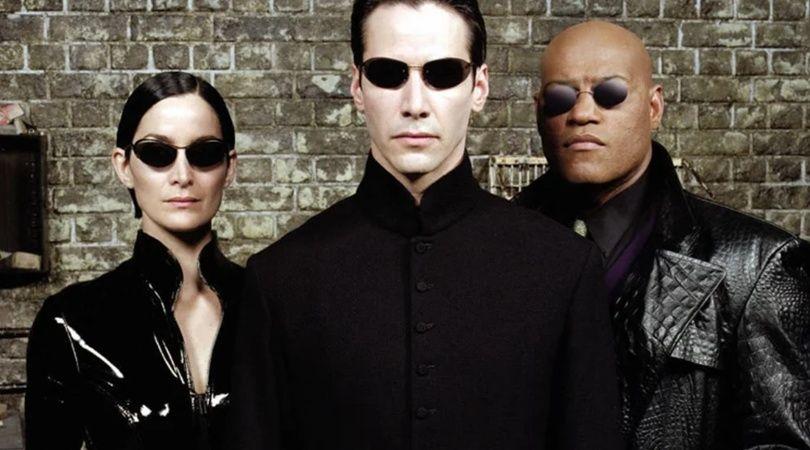 ¿Se viene una nueva película de «Matrix»?
