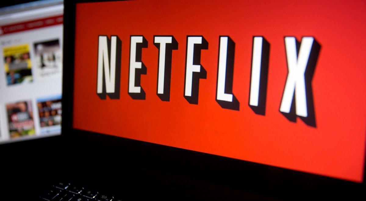 Bajo costo y exclusiva para móviles: Netflix anunció su nueva modalidad de suscripción