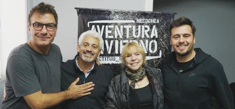 El objetivo de Actitud Solidaria 2019 será adquirir aparatología
