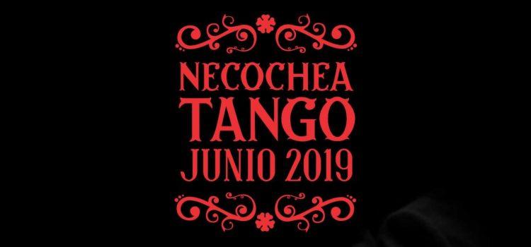 Mirá la grilla del primer fin de semana de Necochea Tango