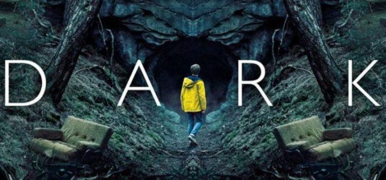 Dark estrena un nuevo adelanto de su segunda temporada