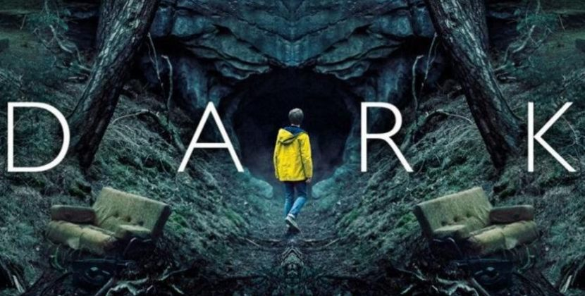 Dark: Mirá un nuevo adelanto de su segunda temporada