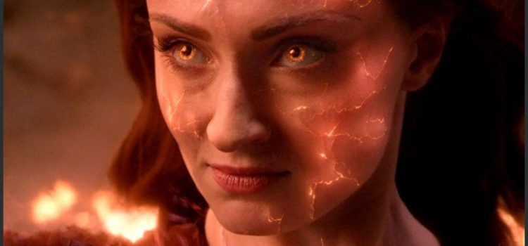 La nueva X-Men es el fracaso más grande de la saga