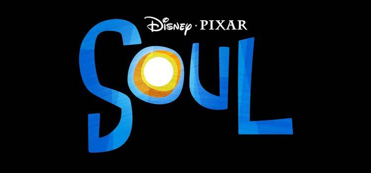 Pixar anuncia Soul para 2020