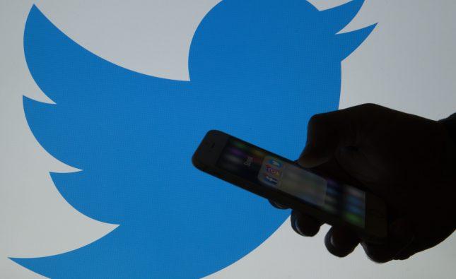 Un error en Twitter envía notificaciones cuando alguien deja de seguirte
