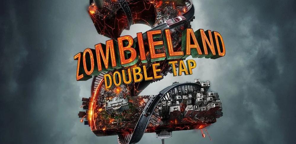 Zombieland: Double Tap estrena un nuevo trailer