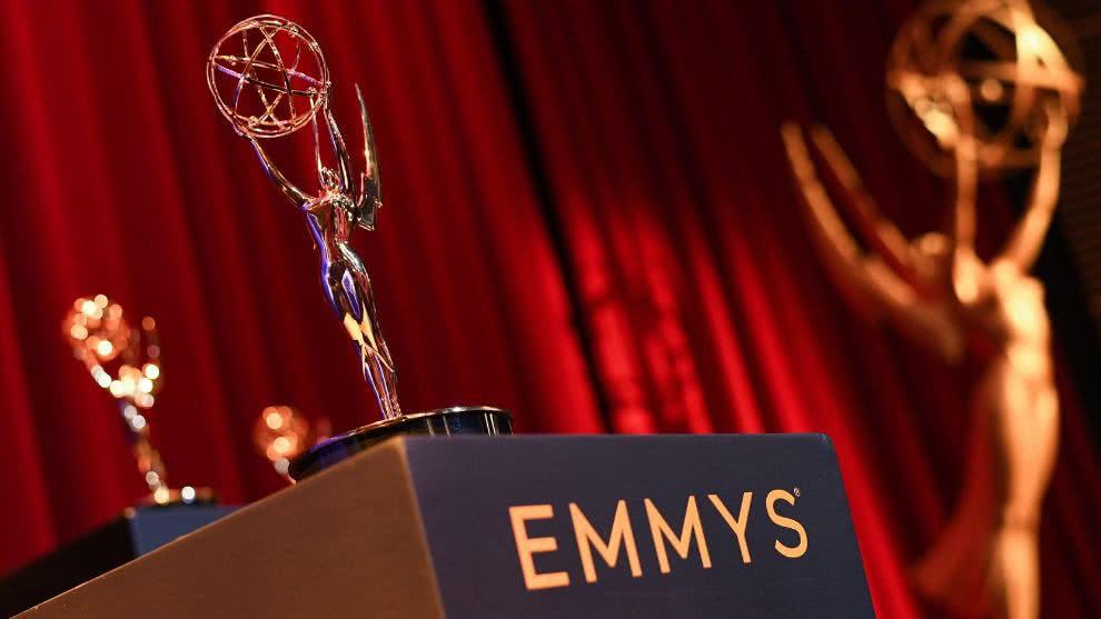 Emmy 2019: la lista completa de nominados
