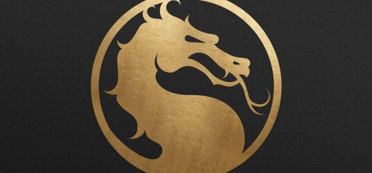 Mortal Kombat: La película encontró a Sub-Zero