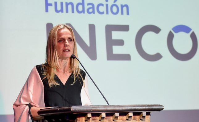 Teresa Torralva disertará en Necochea sobre el Cerebro Adolescente