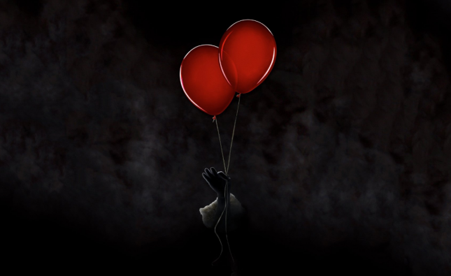 It 2 estrena un nuevo trailer exclusivo de Imax
