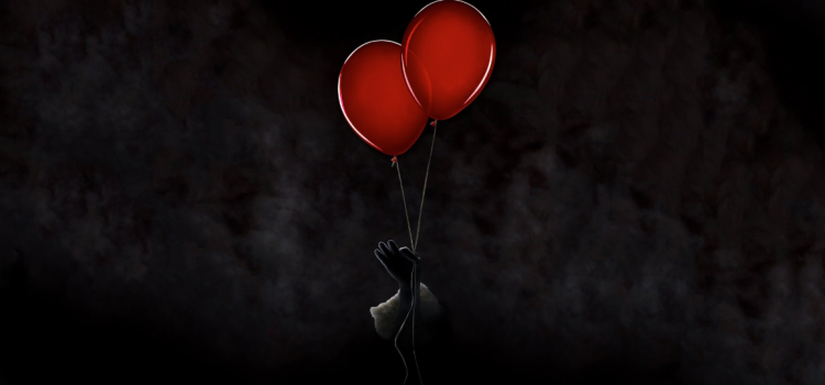 It: Chaper 2 estrenó su nuevo trailer