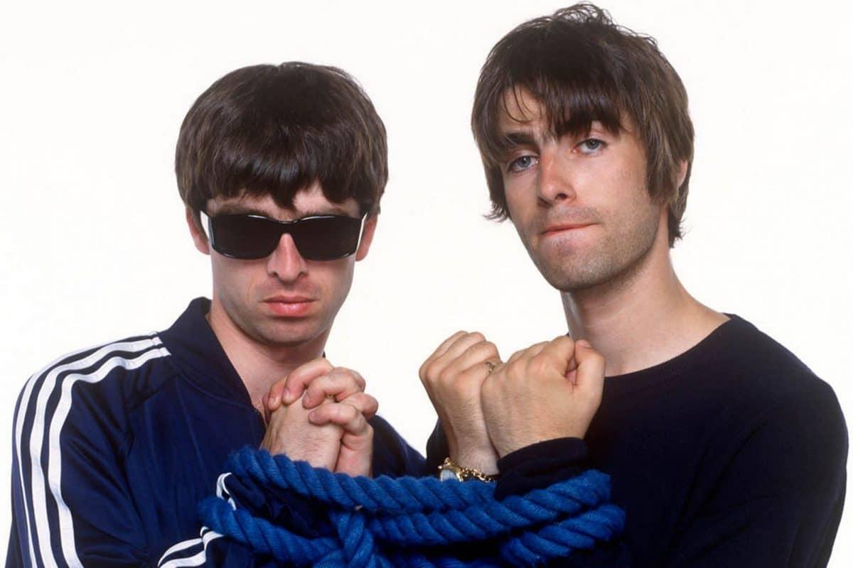 A 10 años del final de Oasis: canciones épicas, peleas de hermanos y guitarras rockeras