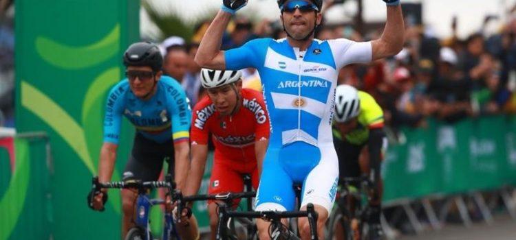 Lima 2019, los mejores Juegos Panamericanos de Argentina fuera del país
