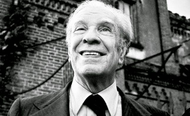 120 años de Borges: 20 datos clave de su vida y de su obra