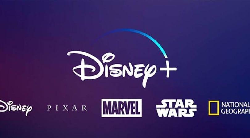 Disney+ anunció su fecha de lanzamiento con este nuevo teaser