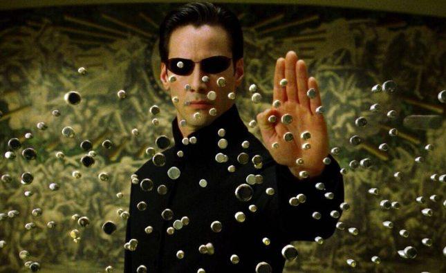 Es oficial: vuelve Matrix y tendrá el elenco original