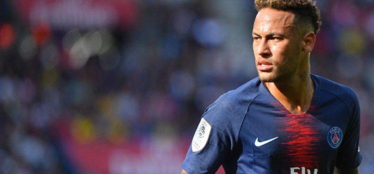 Neymar, cerca de Barcelona: el pedido de PSG y la contraoferta blaugrana