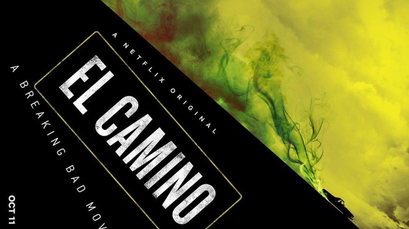 El Camino: Todo lo que se sabe sobre la película de Breaking Bad